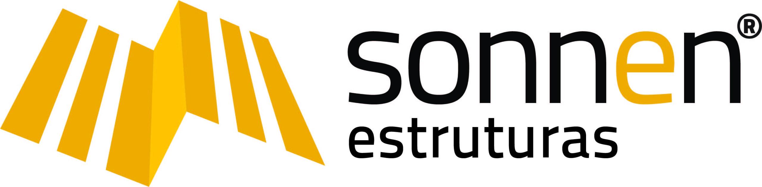 SolarFix